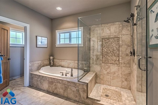 Profitable Remodeling with Bankable Domain