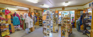 General Store - Well Established in Maine