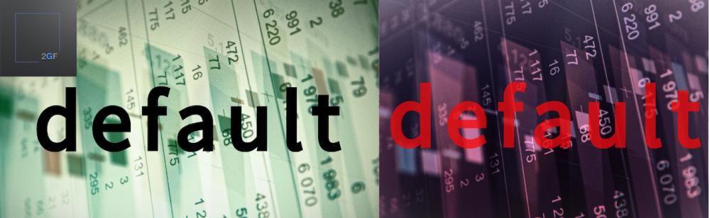 Bank Loan/Debt/Mortgage/Corp Distressed Portfolio