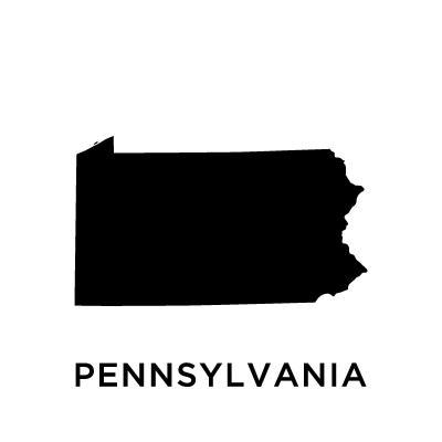 Hershey Pennsylvania Area Practice For Sale
