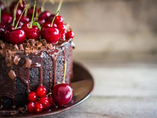 Reduced Cake Business For Sale in Sedgwick County