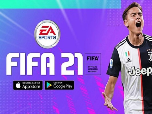 SaaS Offering Trade Tools for FIFA eSports - SBA