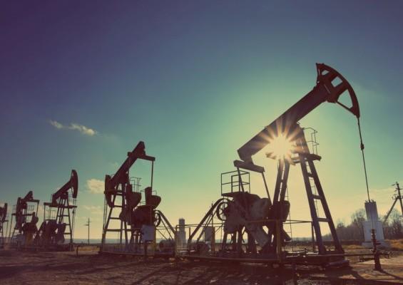 Texas Oil Development Est. 30-60 BOPD $385k