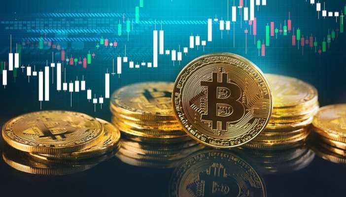 We Buy BitCoins