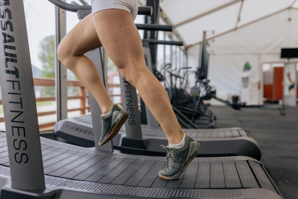 Five Top Rated Franchise Fitness Studios – LA