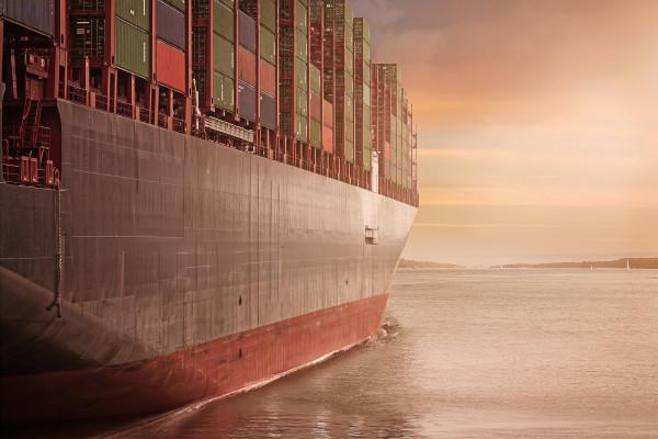 North American Logistics & Customs Clearance Firm