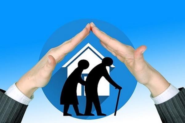 Home Care Services Agencies - LHCSA License