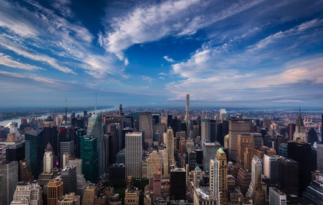 4 - 5 Star Hotels - NYC, Plus USA &  Europe