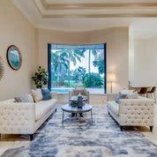 Weston, FL (Ft. Lauderdale Suburb) Estate Home