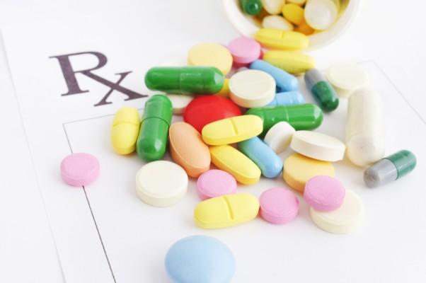 Retail Pharmacy - Florida