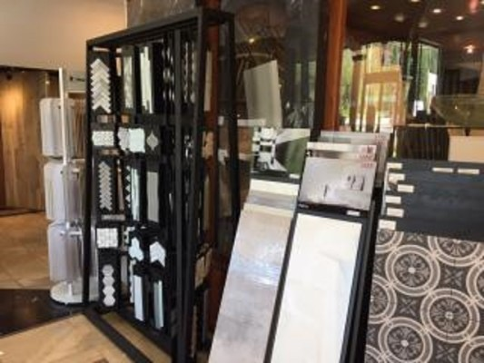 Tiles and Granite Business in Somerset County, NJ
