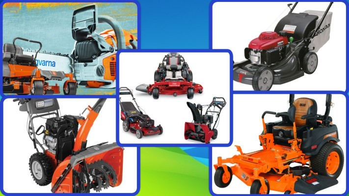 Local Equipment and Parts Retailer in CO