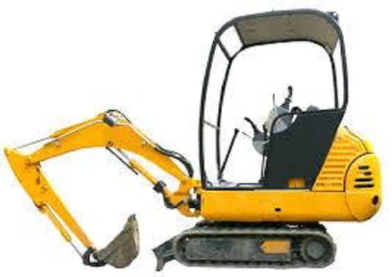 Install/Repair Septic for Sale in NY