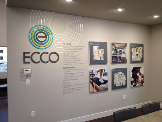 Thriving & Profitable Sign Company For Sale