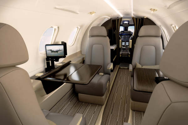 Airlines, Jet Operators for Sale (EU)