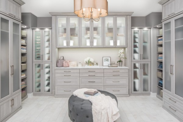 Home Furnishing Franchise with 2.4M Revenue