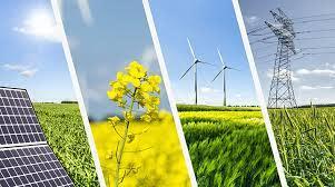 Energy Projects Seeking Funds