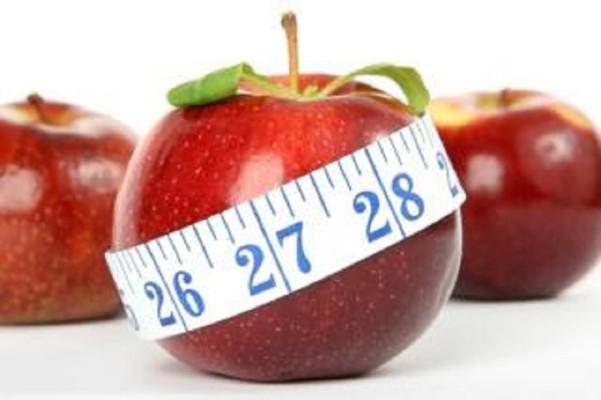 Weight Loss Service in Hunterdon County, NJ