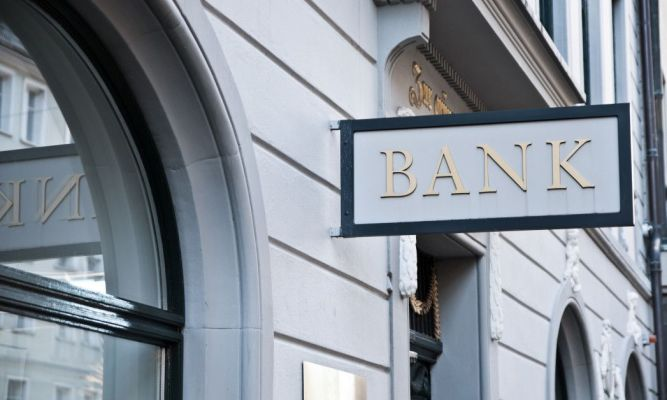 Operating Bank Required (Buy Bank)