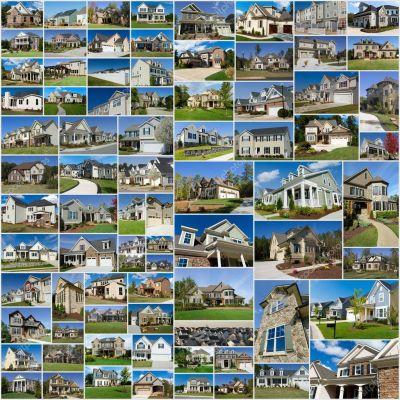 $65K Down = 25 SF Properties/ Guaranteed
