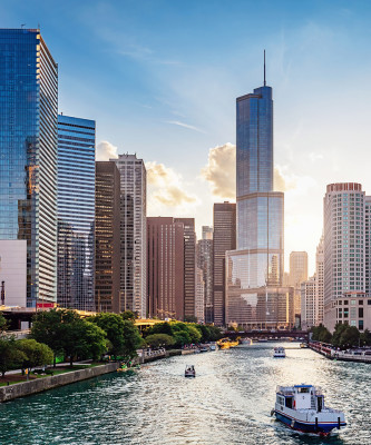 Chicago Home Health For Sale