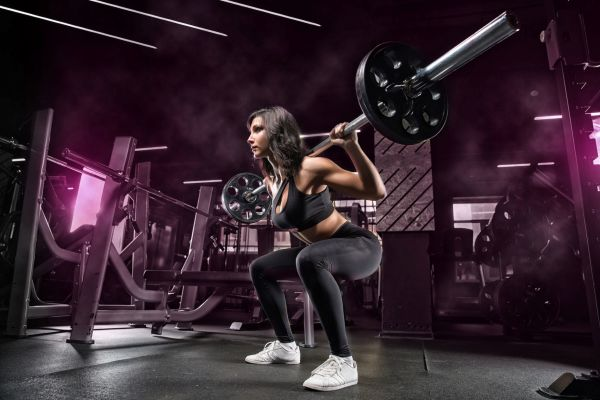Gym / Fitness Centre Business for Sale Bayside