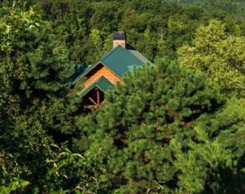 Bed/Breakfast Business for Sale in Lincoln County