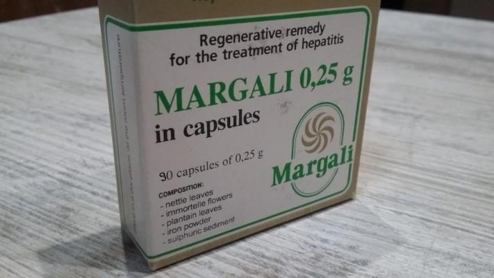 Innovative Health Supplements