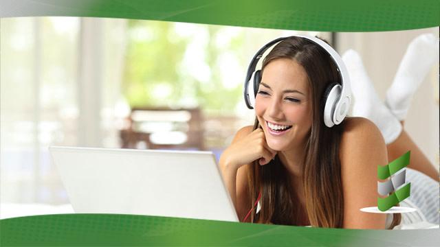 Premium Turn-key Adult Video Chat Webcam Platform