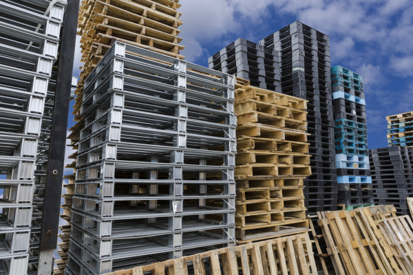 Lumber and Building Material Supplier/Retailer