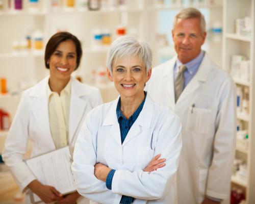Illinois Pharmacy for Sale