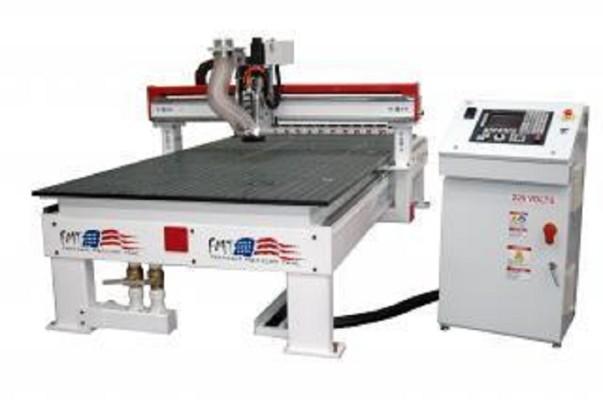 NJ Printing & Promotional Company-Essex County