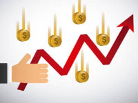 Digital Marketing Agency w/Recurring Revenues