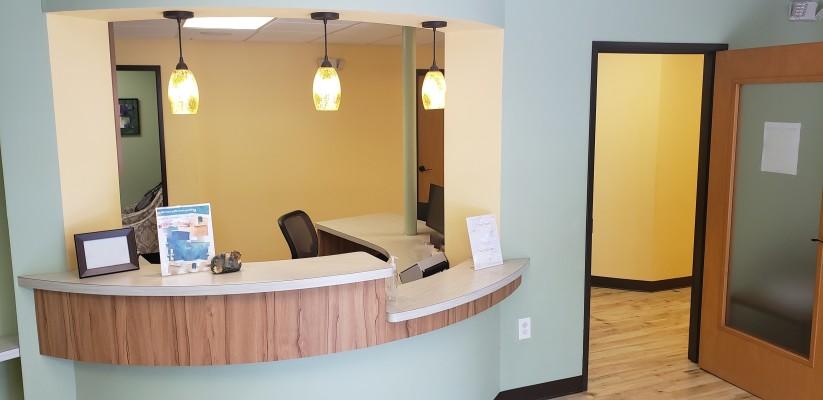 Quality-Oriented Pediatric Dental Practice