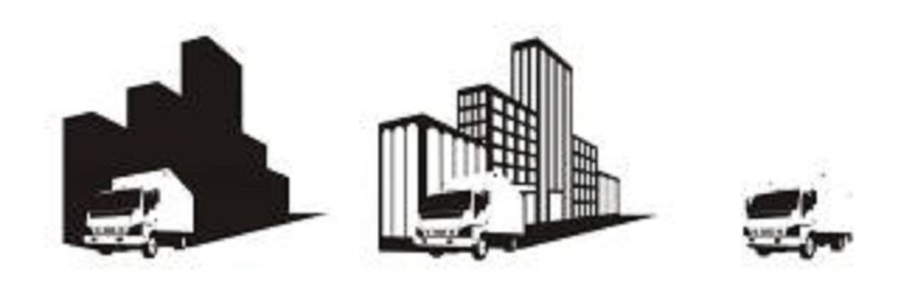 Residential and Commercial Moving Business
