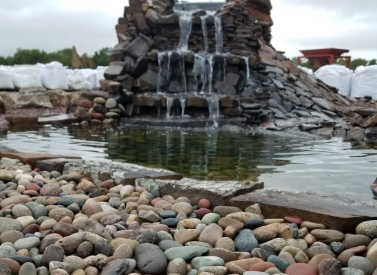 Natural Stones Supplier