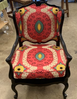 Upholstering/Furniture Company for Sale in CT