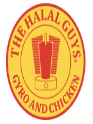 The Halal Guys Franchise