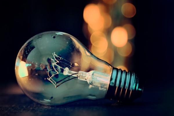 Lighting Distribution/Maintenance-Hands-Off Owner