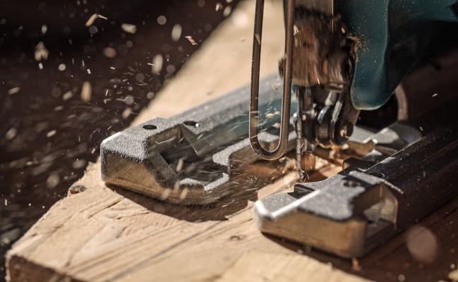 Supplier & Installer of Residential Flooring