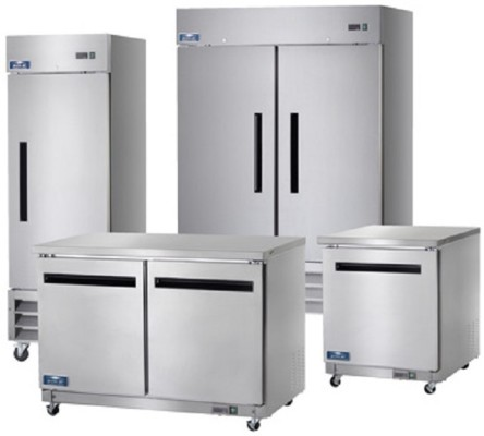 Restaurant Equipment Sales and Service
