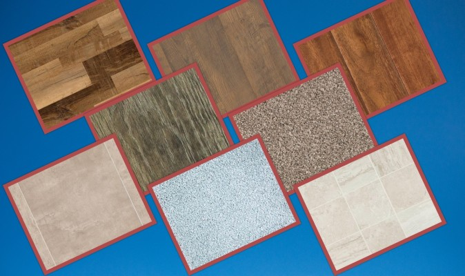 Flooring Co. in FL with Climbing Revenues