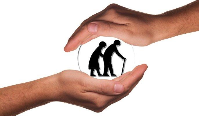 Established Senior Services Franchise Territory