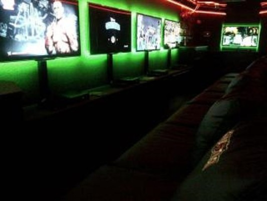 Entertainment Business for Sale in Collin County