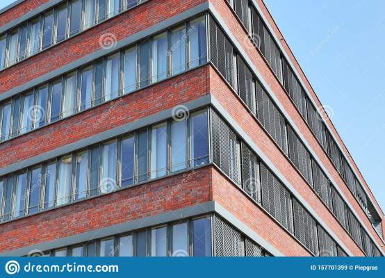 Office Buildings Portfolio for Sale in NYC - 88M