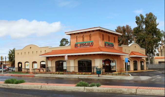 215-217 W Rosecrans Ave, Compton, CA 90222