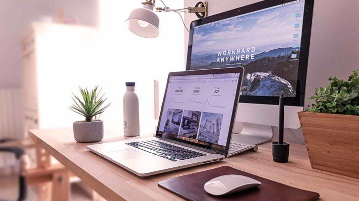 Midland Based IT Provider Focus-Middle Markets