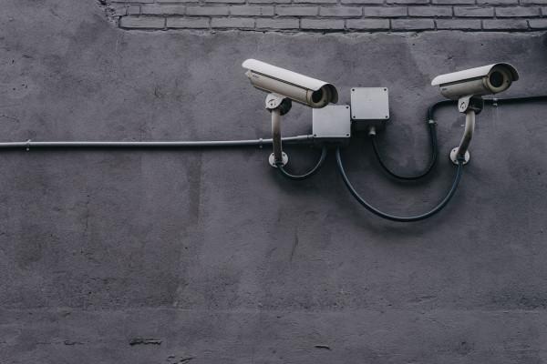 Distributor of Wholesale AV / Surveillance Systems