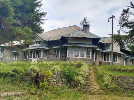 A Villa Type House for Sale Sri Lanka