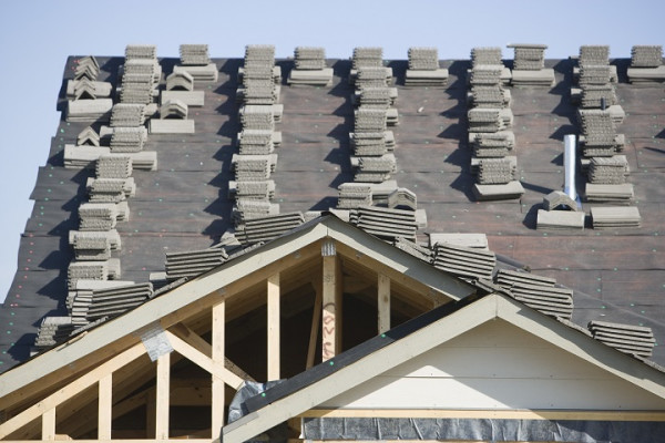 Successful 44 Year Roofing Contracting Business